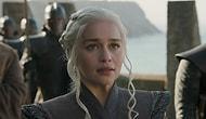 Ekrana Salya Akıtarak İzlenen Game of Thrones'un 7. Sezon Fragmanından Merak Coşturucu 12 Detay