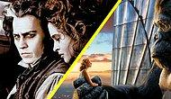 Rotten Tomatoes'a Göre Son Yarım Asırda Sinemaya Yeniden Uyarlanmış En İyi 25 Film