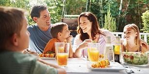 Nefis Bir Yaz Geçirmek İçin Evinizde Bulunmasını İsteyeceğiniz 13 Şey