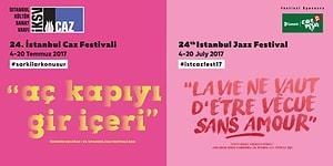 24. İstanbul Caz Festivali'yle İstanbul'da Yeniden Keşfedeceğiniz 8 Eşsiz Mekan