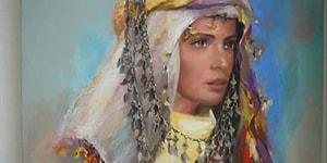 """Fahri Kayhan'ın """"Uyan Sunam"""" Türküsünün Acıklı Hikayesi"""