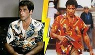 """""""Yaz Gömleksiz Olmaz!"""" Diyen Beylere: Kısa Kollu Gömleği Al Pacino Kadar Cool Giyme Rehberi"""
