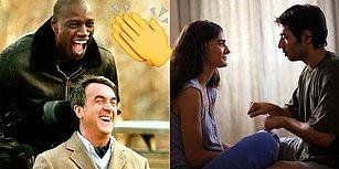 Engelli Bir Karakteri Muazzam Performansla Canlandırarak Kalbimize Dokunmuş 19 Oyuncu