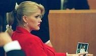 Servet Avcılığı ve Zengin Koca Peşinde Ziyan Olan Trajik Bir Ömür: Anna Nicole Smith