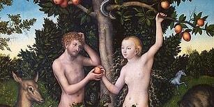 """Mark Twain'in """"Adem ile Havva'nın Güncesi"""" Kitabından 12 Alıntı"""
