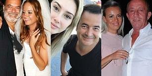 Gözlerimizin Önünde Yaşanan 13 Genç Kız - Yaşlı Adam İlişkisi ve Bize Düşündürdükleri