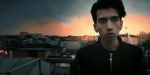 Gece Gölgenin Telifine Bak! Çağatay Akman'ın Şarkısının Kaldırılması ve Gelen Tepkiler