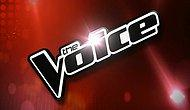 """Dünyanın """"O Ses Türkiye""""si The Voice'dan Kulaklarınızın Pasını Silecek 10 Mükemmel Performans"""