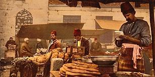 Nerede O Eski Ramazanlar? Kadim Adetlerle Osmanlı'da Ramazan ve İftar Kültürü