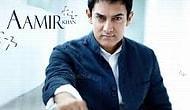 Aamir Khan ve Hakkında Az Bilinenler