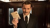 Heyecanla Beklenen Murder on the Orient Express'ten İlk Fragman Geldi!