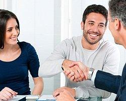 3) İnsan İlişkilerinde Başarılı Olmaları