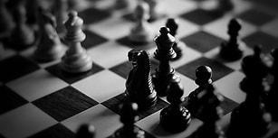 Bilim İnsanları Açıkladı! Satranç Oynamak Sizi Daha Akıllı Bir Birey Yapar mı?