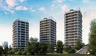 Metroya Yakınlığı, Belgrad Ormanı Manzarası ve Tasarım Harikası Evler Modunuzu Değiştirecek