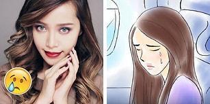 İlk Makyaj Youtuber'ı Michelle Phan Ona Youtube'u Tamamen Bıraktıran Sebebi Açıkladı