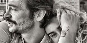 Alem Aşk Görür! Yeni Başladığı İddia Edilen Sıla ve Ahmet Kural Aşkı Belgelendi!