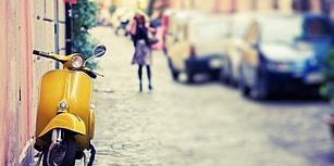 Hangi Motosiklet Senin Karakterinle Eşleşiyor?