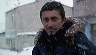 Nuri Bilge Ceylan Tarafından Önerilmiş, Her Birini İzlemekten Ayrı Haz Duyacağınız 10 Film