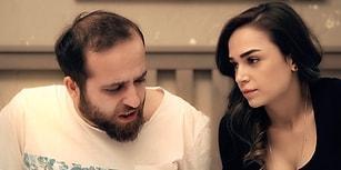 Evlenmekten Korkan Erkeklerin Kopamadığı 7 Şey