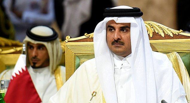2. Ülkenin yönetim şekli üniter anayasal monarşi.