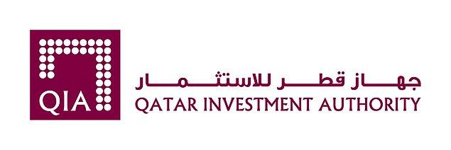 11. Katar yurtiçinde harcayamadığı paralarını tüm dünyada yaptığı yatırımlarla değerlendiriyor.
