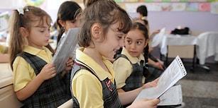 Veliler İçin Mini Rehber: Çocuklara Karne Tepkisi Verirken Uygulamanız Gereken 5 Temel Yaklaşım