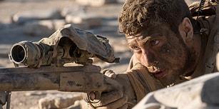 Aksiyonuyla Sizi Sinema Salonlarına Çekecek Filme Hazır Olun: Sniper: Duvar