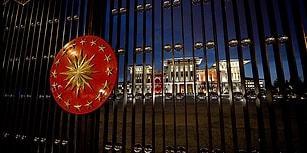 Hükümet İstemiş ve Öne Çekilmişti: Erdoğan 'Katar'da TSK Unsurlarının Konuşlandırılması' Anlaşmasını Onayladı