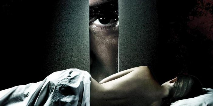 brazzers erotik filmleri  Erotik Film izle HD Erotik Filmler