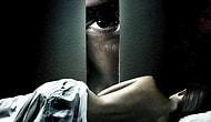 Son Dönemin Parlayan Yıldızı İspanya Sinemasından 2000 Sonrası Çekilmiş 22 Enfes Film