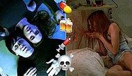 Alkol, Uyuşturucu, Seks! Bağımlıların Dünyasını Sert Bir Anlatımla Dile Getiren 30 Film