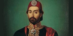 1859'da Sultan Abdülmecid'e Karşı Yapılan Bir İhtilal Girişimi: ''Kuleli Olayı''