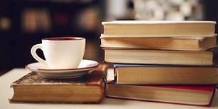 Daha Okurken Zihninizde Bambaşka Pencereler Açmaya Başlayacak, Yeni Çıkan 14 Kitap