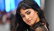 Yeni Mumya Filminin Kadın Başrolü Cezayirli Güzel Sofia Boutella'nın Hayatından 14 Detay