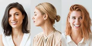 Herkesin Hayatındaki 'Saç Modelini Sürekli Değiştiren İnsan'ın Psikolojisini Çözümlüyoruz!
