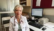 Bir Azim Hikâyesi: 67 Yaşında Tıp Fakültesinden Mezun Oluyor