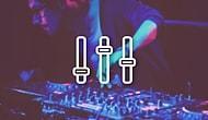 Türk Gençlerine Destek: 12 Az Bilinen Elektronik Müziği Sanatçımız