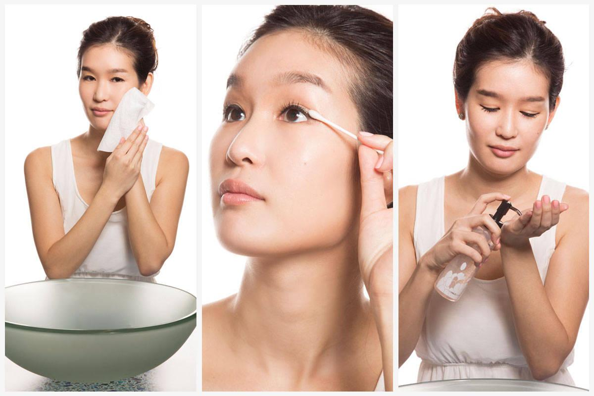 Sağlığa zarar veren 5 güzellik uygulaması