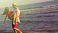 Yaz Aşkını Nerede Bulacağını Söylüyoruz!