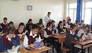 Anadolu Liseleri'nde Yeni Dönem: Din Kültürü Dersi 2 Saate Çıkıyor, Biyoloji Dersi 2 Saate İniyor