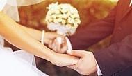 Mutluluk, Toplumsal Dayatma ya da Kumar! İşte Ülkelere Göre Ortalama Evlenme Yaşları