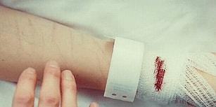 Damarlarınıza Enjekte Edildiğinde Size Ölümsüzlüğü Yaşatabilecek Mucize Sıvı: 'Sahte' Kan