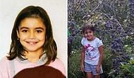 İzmir'den Acı Haber: 10 Yaşındaki Ceylin, Komşunun Evinde Ölü Bulundu