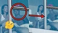 Jordan Barrett Kimdir? Bella Hadid'in Kadraja Samimi Şekilde Yakalandığı Yepyeni Arkadaşı