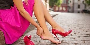 Kadınların İhtiyaç Halinde Yaratıcılıkla İcat Ettikleri 11 Şey