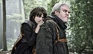 Efsane Dizi Game of Thrones'ta Bugüne Kadar Gerçekleşen 150,966 Ölüm