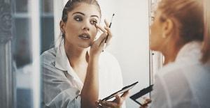 Güzellik Söz Konusuysa Sırasıyla Öğrenmemiz Gereken 10 Şey
