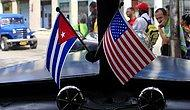 Trump, Anlaşmayı Feshettiğini Açıkladı: ABD ile Küba Arasındaki 'Normalleşme Süreci' İptal