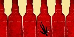 Uzun Süreli Alkol Kullanımının Vücudunuzda Neleri Etkilediğini Biliyor musunuz?