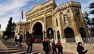 Alarm Veren Tablo: Son 3 Yılda 400 Bin Üniversite Öğrencisi Okuldan Ayrıldı